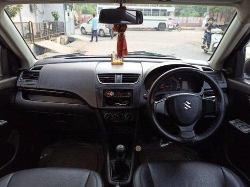2013 Maruti Suzuki Swift LDI MT for sale in New Delhii