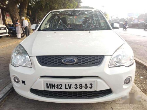 Used Ford Classic 2015 MT for sale in Pune-1