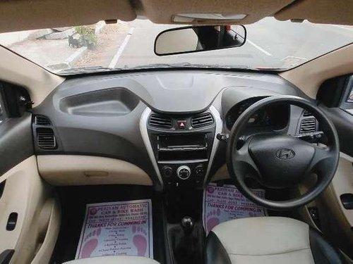 Used Hyundai Eon Magna 2014 MT for sale in Chennai