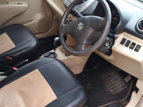 2013 Maruti Suzuki A Star MT for sale in Attingal