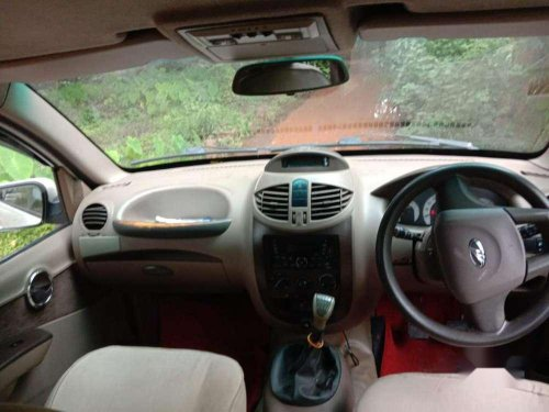 Used Mahindra Xylo H8 ABS 2010 MT for sale in Kannur