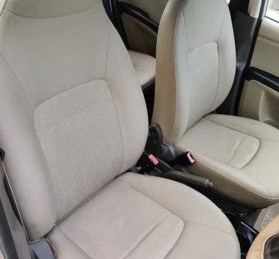 Hyundai i10 Magna 1.2 2011 MT for sale in New Delhii