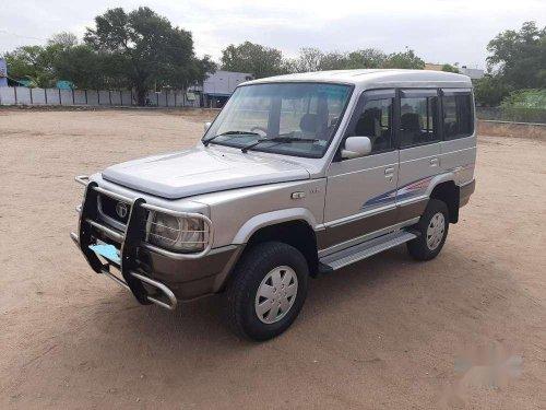 Tata Sumo Victa EX, 2012, Diesel MT in Madurai