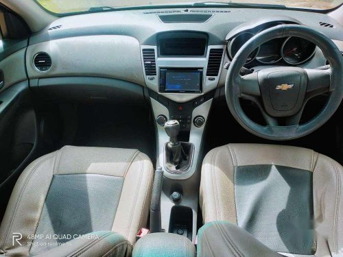 Chevrolet Cruze LT 2011 MT for sale in Palai