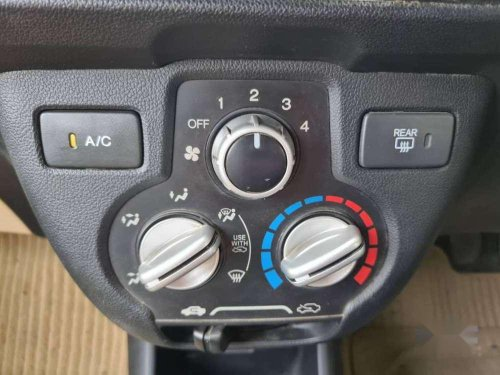 Honda Brio S Manual, 2016, CNG & Hybrids MT in Ahmedabad