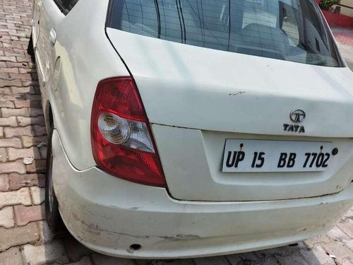 2012 Tata Indigo CS MT for sale in Meerut