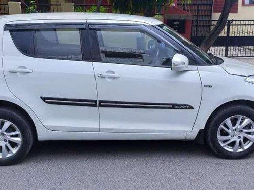 2012 Maruti Suzuki Swift ZDI MT for sale in Lucknow