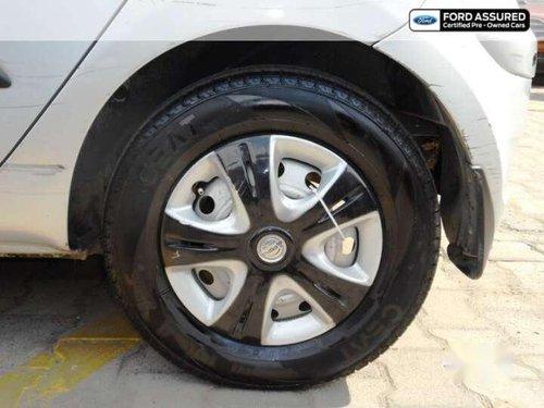 Used 2012 Hyundai i10 Era MT for sale in Chennai