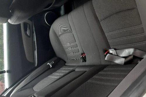 2012 Chevrolet Cruze LT MT for sale in Kolkata