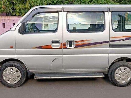 2018 Maruti Suzuki Eeco MT for sale in Ahmedabad