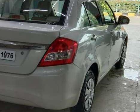 2016 Maruti Suzuki Swift Dzire MT for sale in Kurukshetra