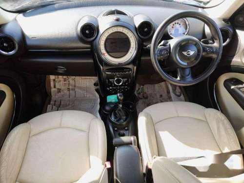 2014 Mini Countryman Cooper S AT for sale in Gandhinagar