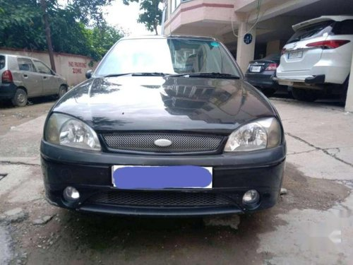 Ford Ikon 1.3 Flair, 2006, Petrol MT for sale in Lucknow