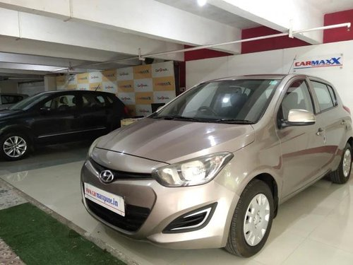 2013 Hyundai i20 Magna 1.2 MT for sale in Pune