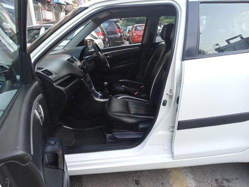 2013 Maruti Suzuki Swift ZXI MT for sale in New Delhii
