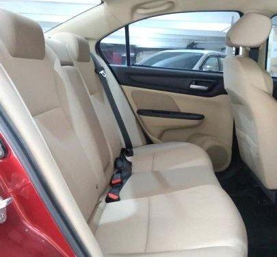 Used 2018 Honda Amaze VX i-VTEC MT for sale in Pune