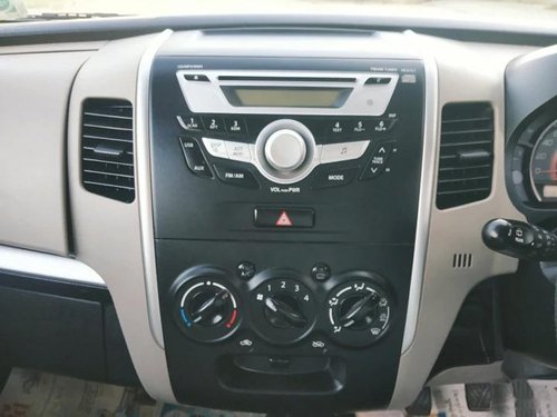 2015 Maruti Suzuki Wagon R VXI Plus Optional MT for sale in Ahmedabad