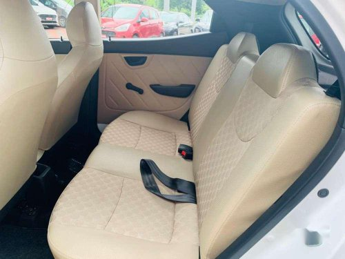 Hyundai Eon Magna 2018 MT for sale in Perinthalmanna
