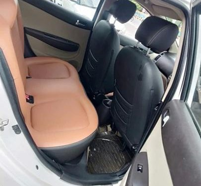 Used 2014 Hyundai i20 Magna 1.4 CRDi MT for sale in Indore