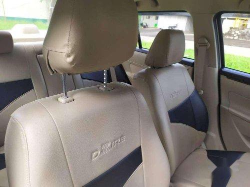 2014 Maruti Suzuki Swift Dzire MT for sale in Kochi