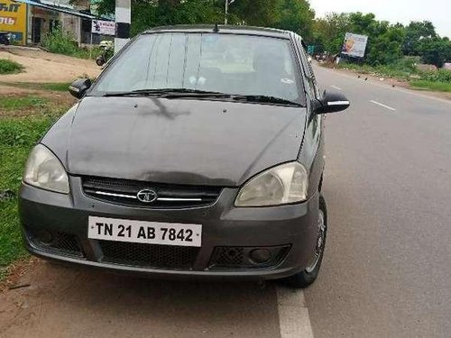 Tata Indica V2 DLS BS-III, 2008, Diesel MT in Vellore