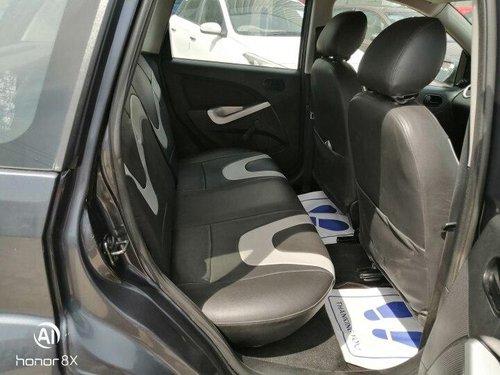 Used 2012 Ford Figo Diesel ZXI MT for sale in Chennai