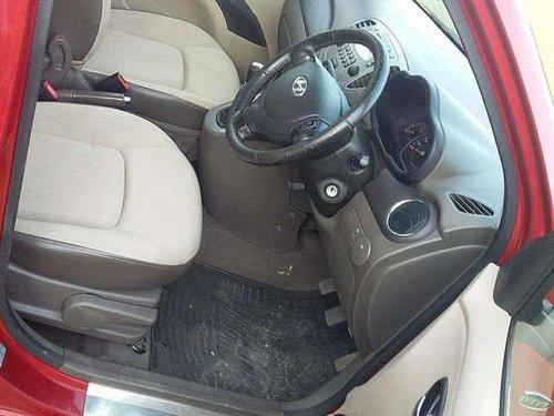 Hyundai i10 Asta 1.2 2012 MT for sale in Nagar