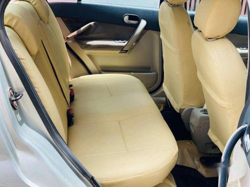 Ford Fiesta 2009 MT for sale in Nagar