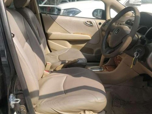 Used 2007 Honda City ZX GXi MT for sale in Chennai