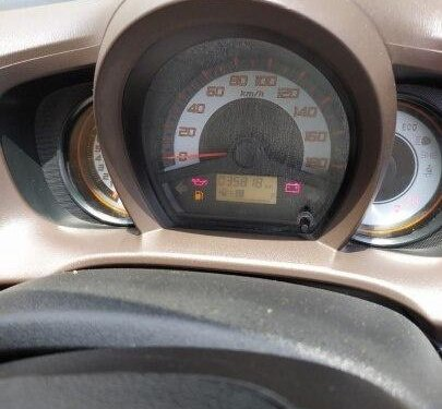 Used 2012 Honda Brio S MT for sale in Gurgaon