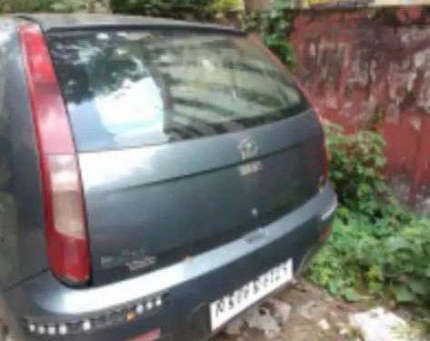 2009 Tata Vista MT for sale in Kolkata