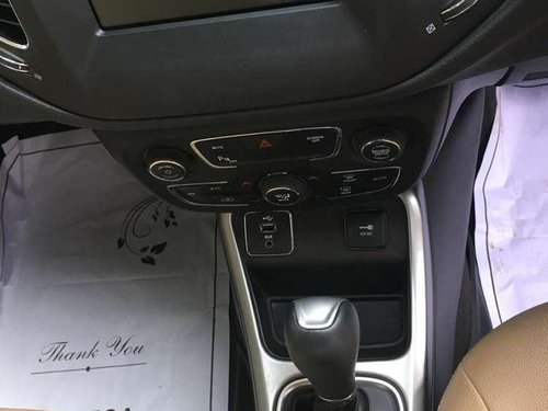 Jeep COMPASS Compass 2.0 Longitude, 2019, Petrol AT in Kozhikode