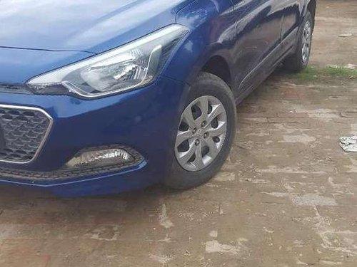Used 2015 Hyundai i20 Sportz 1.4 CRDi MT in Muzaffarnagar