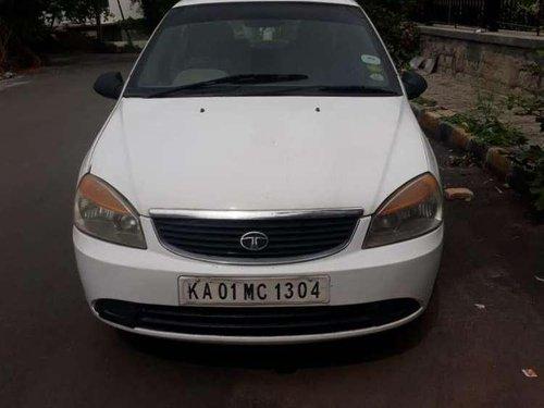 Tata Indigo LX, 2006, Diesel MT for sale in Halli