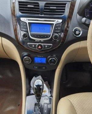 Used 2015 Mercedes Benz C-Class C 220 CDI Avantgarde AT in Mumbai
