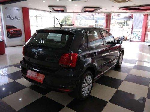 Volkswagen Polo Comfortline Petrol, 2016, Petrol MT in Nagar