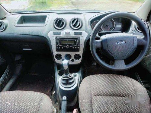 2012 Ford Figo Diesel ZXI MT for sale in Palai
