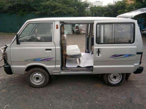 2007 Maruti Suzuki Omni MT for sale in Chennai