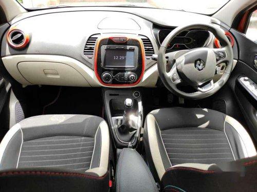 Used 2019 Renault Captur MT for sale in Nagar