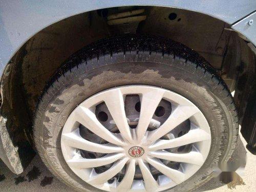 Maruti Suzuki Wagon R 1.0 Vxi (ABS-Airbag), 2012, CNG & Hybrids MT in Rajkot