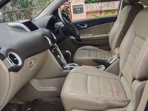 2011 Renault Koleos AT for sale in Nagar