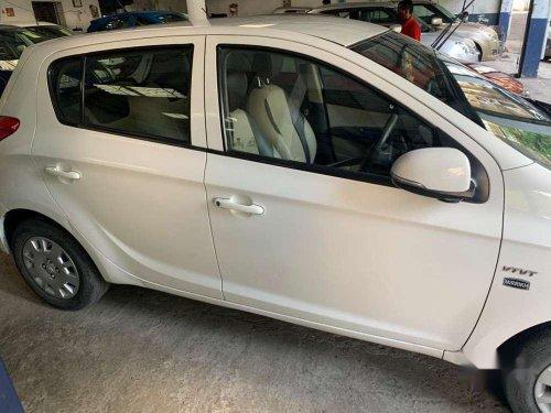2013 Hyundai i20 Magna 1.2 MT for sale in Surat