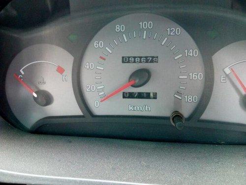Hyundai Santro Xing XG 2005 MT for sale in Coimbatore