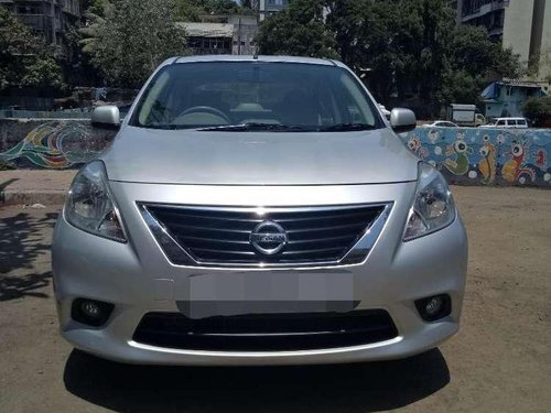 Nissan Sunny XL 2013 MT for sale in Mira Road