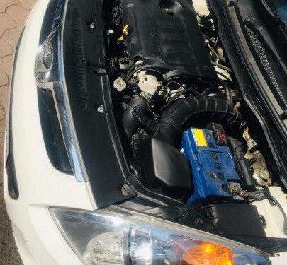 Used 2012 Hyundai Elite i20 1.4 Asta MT for sale in Indore
