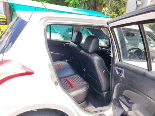 Maruti Suzuki Swift 2014 MT for sale in Anand