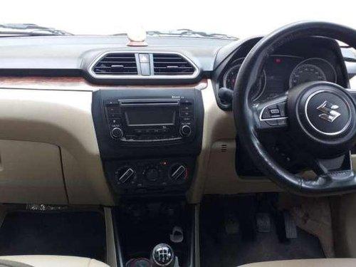 2017 Maruti Suzuki Swift Dzire MT for sale in Kolkata