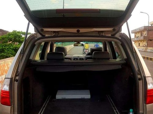 BMW X3, 2008, Petrol AT for sale in Nagpur