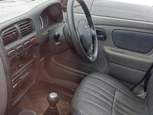 Used 2010 Maruti Suzuki Alto K10 VXI MT for sale in Kochi