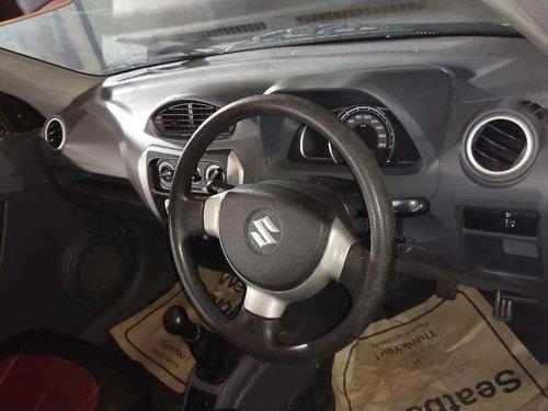 Maruti Suzuki Alto 800 Lxi, 2015, Petrol MT for sale in Visakhapatnam